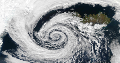nada-cyclone-storm-news24hoours-in