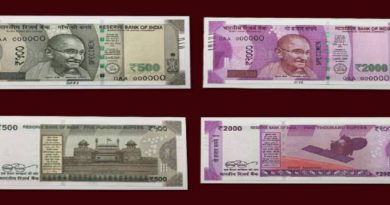 new-note-of-500-2000-rs-news24hours-in