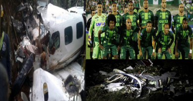 plane-carrying-brazilian-football-team-crashes-in-colombia-news24hours-in