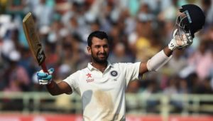 pujara-news24hours-in