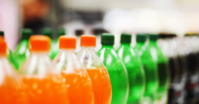 soft-drinks-news24hours-in