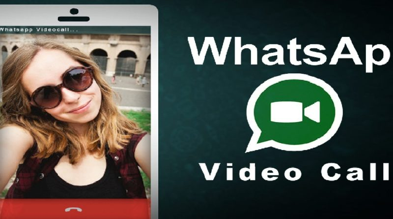 whatssapp-videocall-news24hours-in