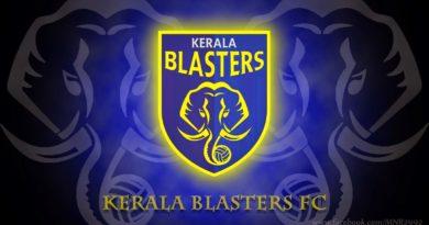kerala-blasters-news24hours-in
