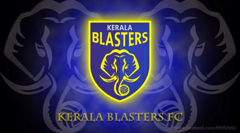 kerala-blasters-news24hours-in