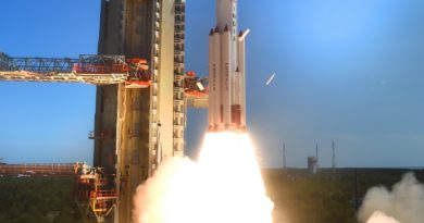 pslv-c34takeoff-news24hours-in