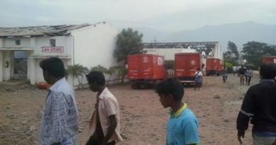 tamil-nadu-trichy-thuraiyur-factory-fireworks-news24hours-in