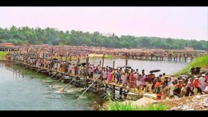 maramon-convention-news24hours