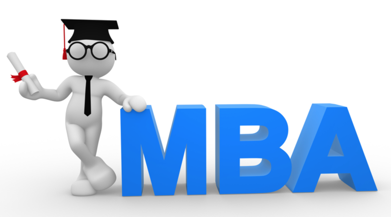 #MBA: Awareness is the Key