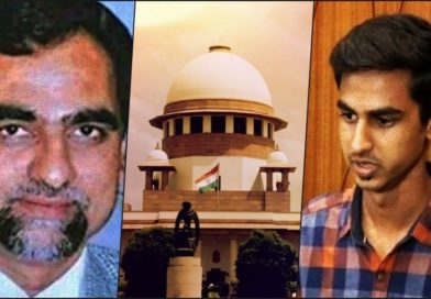 Is The Judge Loya's Death Case Serious Enough For An Independent Inquiry?