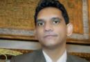 Interview With Mind Scientist Syed Mazhar Uddin Taj