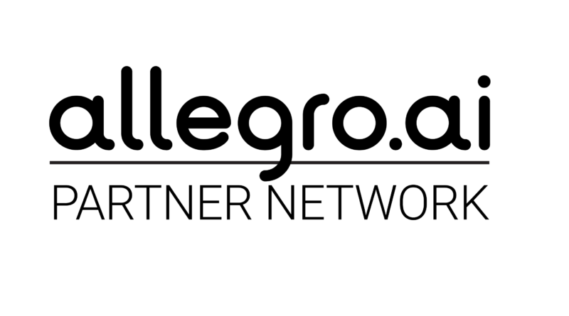 Allegro.ai receives funding from Hyundai and Launches Startup and Partner programs